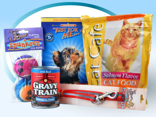 Wholesale Pet