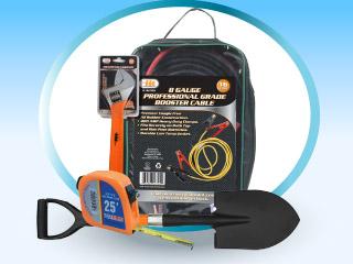 Wholesale Tools & Hardware