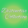 Great Lakes Select Distinctive Collection
