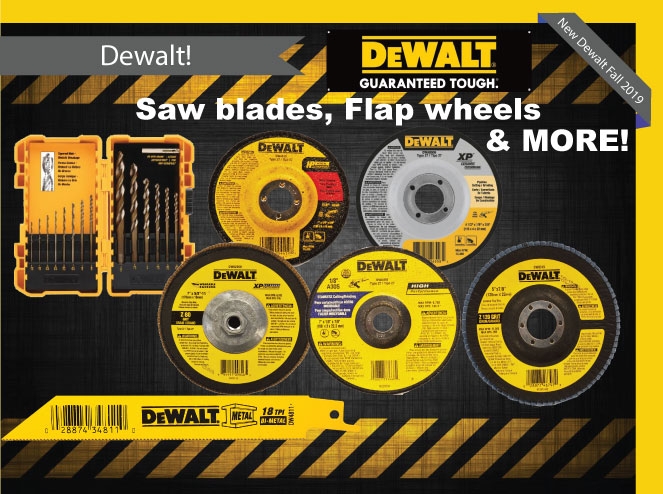Jump to our Wholesale Wholesale Dewalt Tools